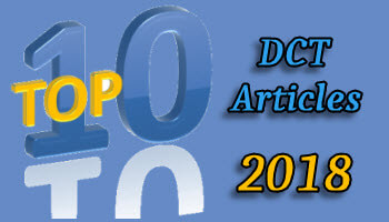 top-10-dct-articles-2018-feature-image