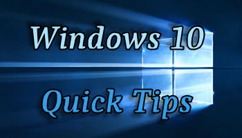windows-10-quick-tips-feature-image