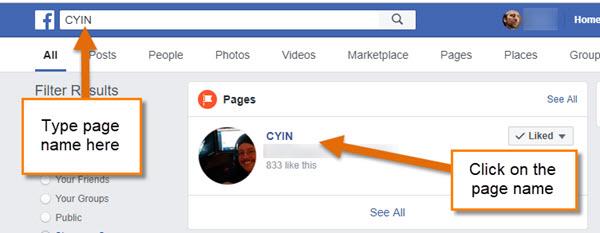 facebook-search-box