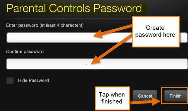 parental-controls-password-screen