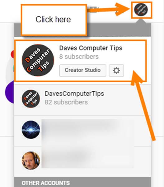 profile-image-menu-link