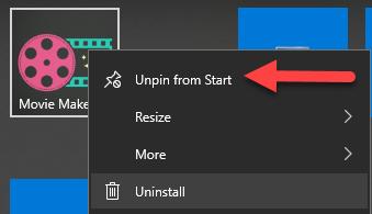 remove-start-menu-tiles