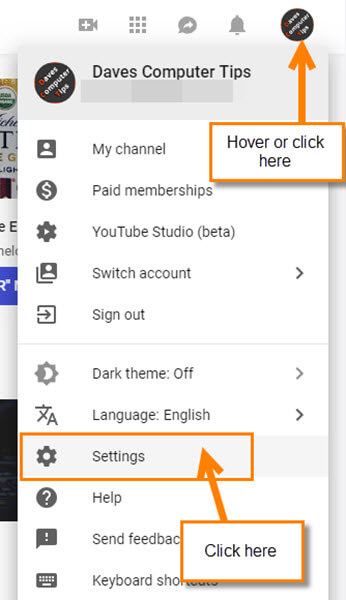youtube-settings-link