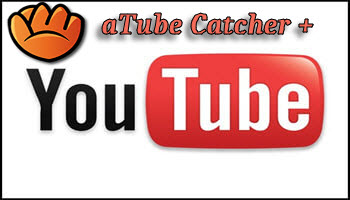 atube-catcher-youtube-feature-image