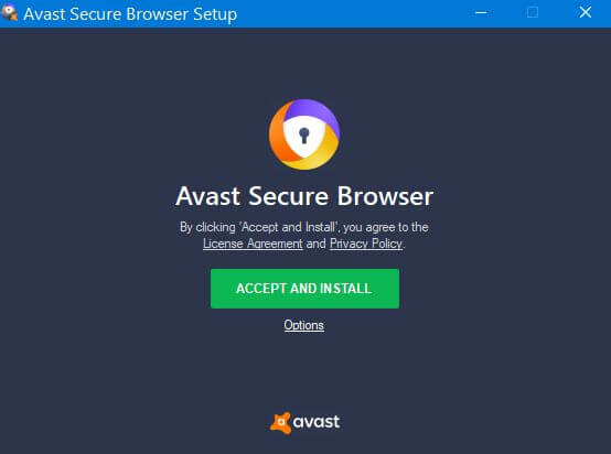 avast-secure-browser-options