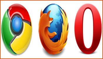 browser-logos-feature-image