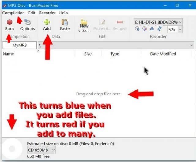 buraware-free-drag-and-drop-files-window-min-min