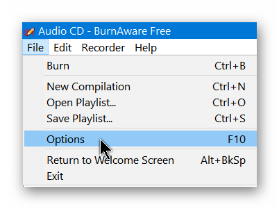burnaware-free-file-options