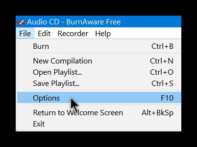burnaware-free-file-options