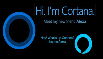 cortana-alexa-feature-image