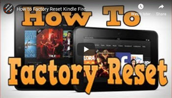 factory-reset-kindle-fire-feature-image