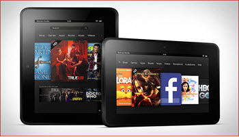 fire-tablet-feature-image