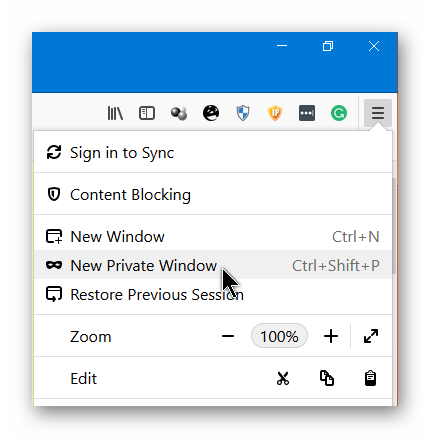 firefox-new-private-window