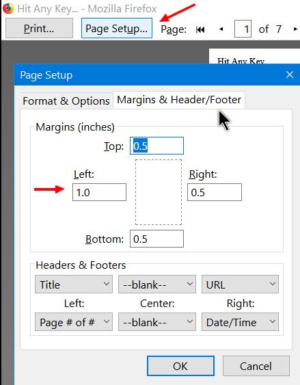 firefox-page-setup-margins-header-footer-setup