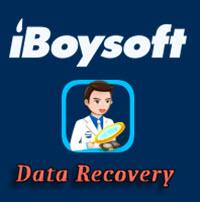 iboysoft-data-recovery-box-shot