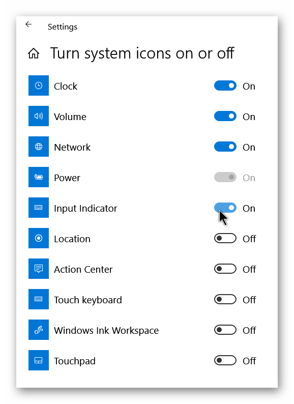 windows-10-turn-system-icons-on-or-off-click-on-switch