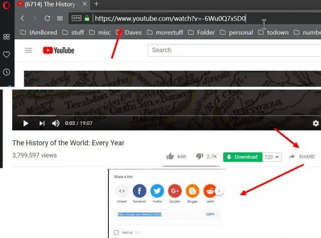 youtube-video-address-share-copy-min