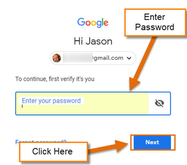 gmail-password-screen