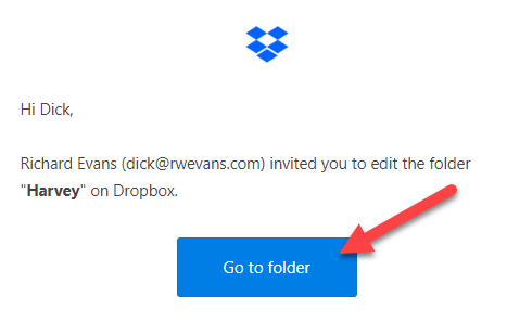 email-the-other-person-receives-to-access-shared-folder