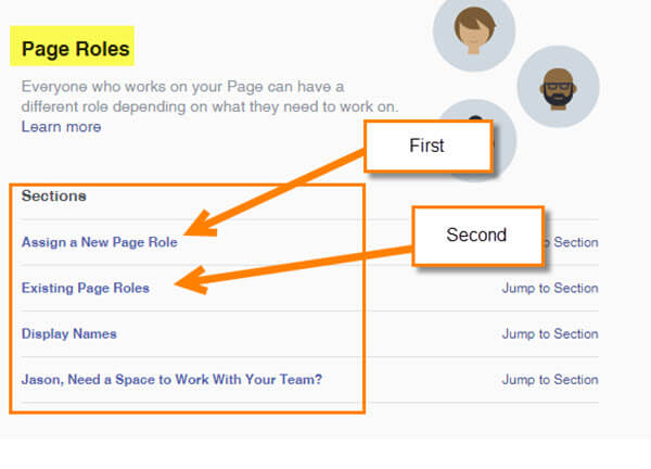 page-roles-page