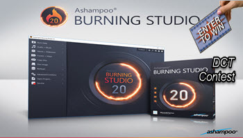burning-studio-20-feature-image