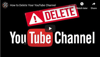 delete-youtube-channel-feature-image