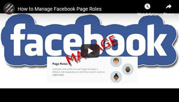 facebook-roles-feature-image