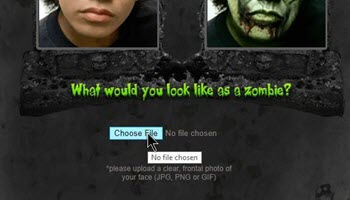make-me-zombie-feature-image
