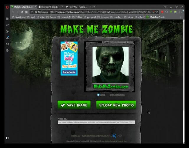 makemezombie-download-save-image-or-upload-another