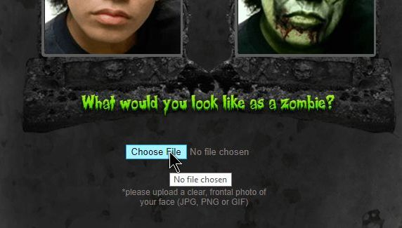 makemezombie-upload-photo-choose-file