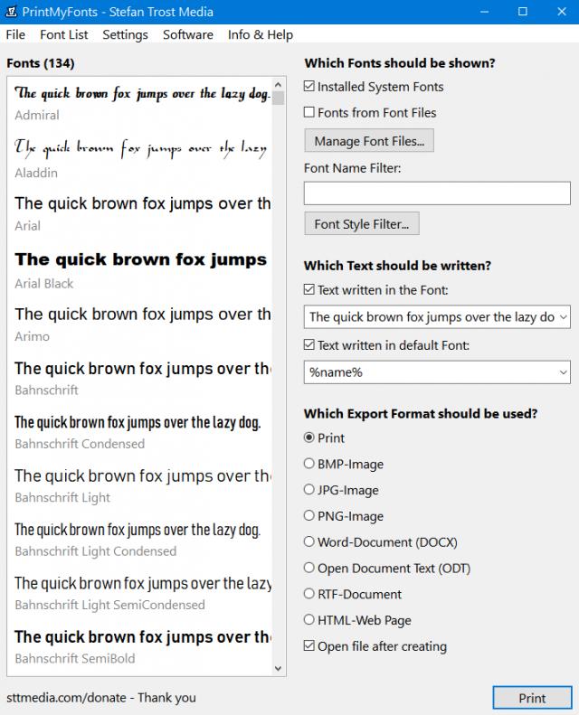 print-my-fonts