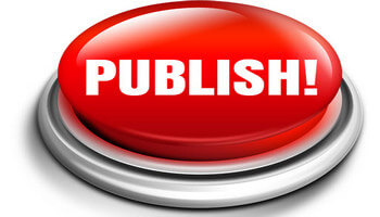 publish-button-feature-image