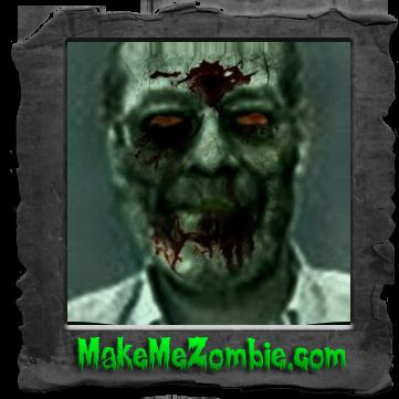 richard-zombified