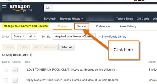 amazon-device-link