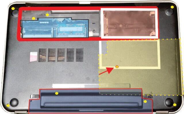 back-of-laptop-sample-layouts