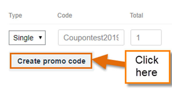 create-promo-code-button