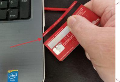 credit-card-trick
