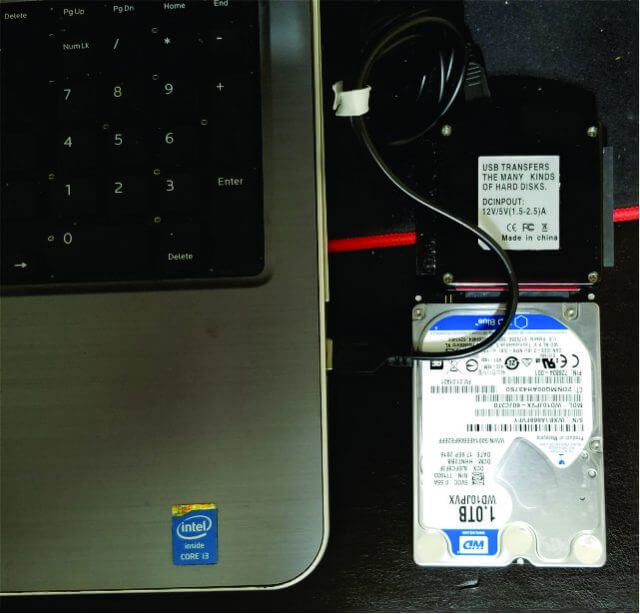 typical-usa-to-sata-connection