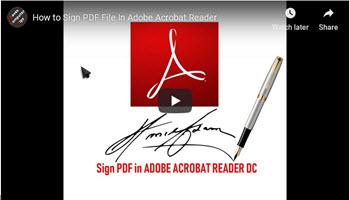 acrobat-reader-pdf-feature-image