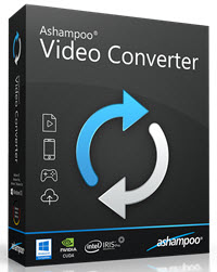 ashampoo-video-converter-box-shot