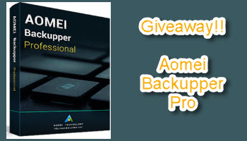 backupper-pro-giveaway-feature-image