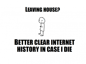better-clear-internet-history