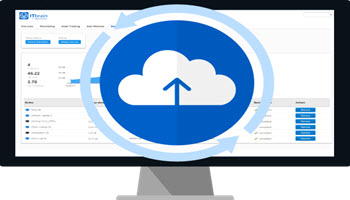 cloud-backup-feature-image