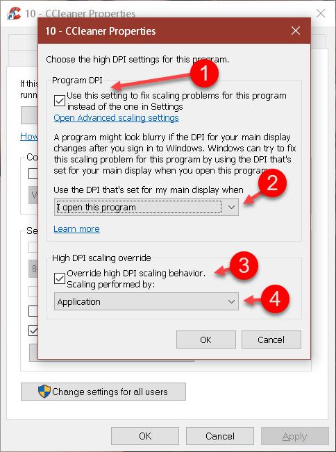dpi-program-settings