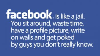 facebook-is-like-a-a-jail
