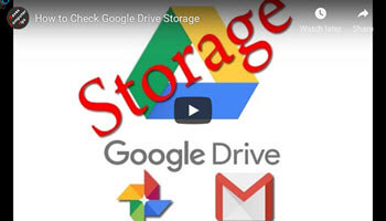 google-drive-feature-image