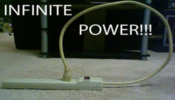 infinite-power-feature-image