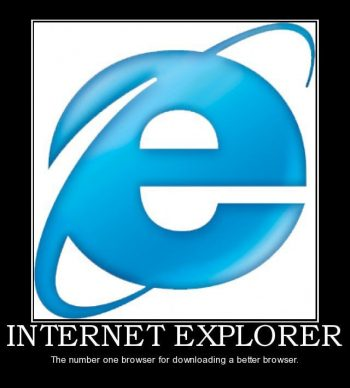 internet-explorer-what-is-it-good-for
