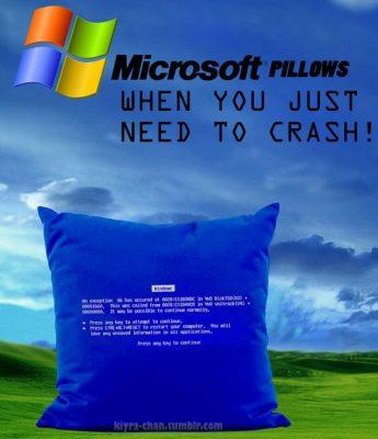 microsoft-crash-pillow