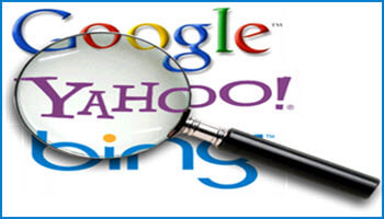 search_engine_logos-feature-image